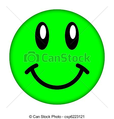 Smiley face Illustrations and Clip Art. 35,012 Smiley face royalty.