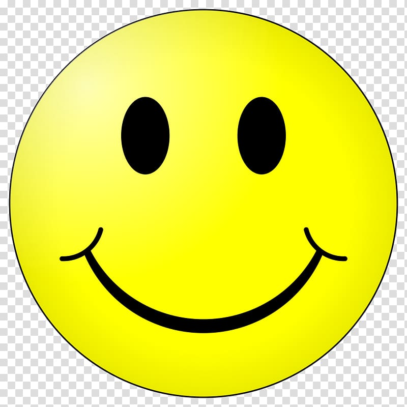 Smiley Emoticon World Smile Day , Smiley Face transparent background.