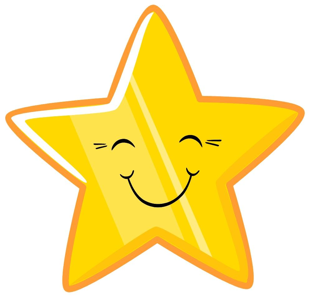 Happy face top smiley face clip art happy clipart pictures.