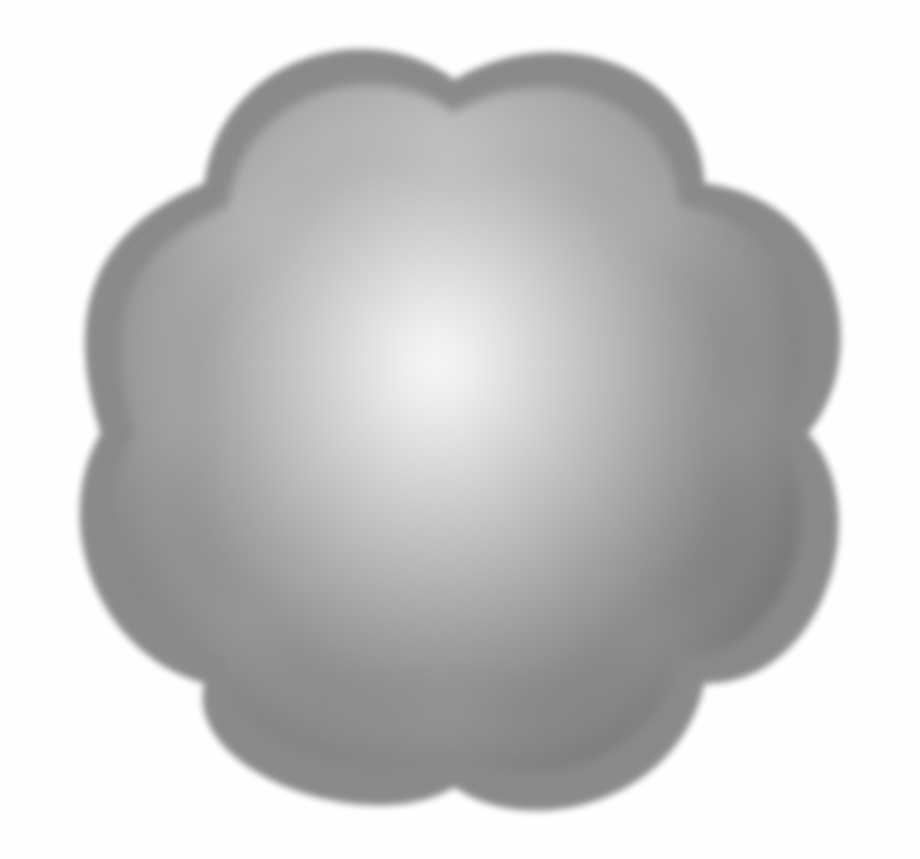 Nube Free Cloud Or Pom.