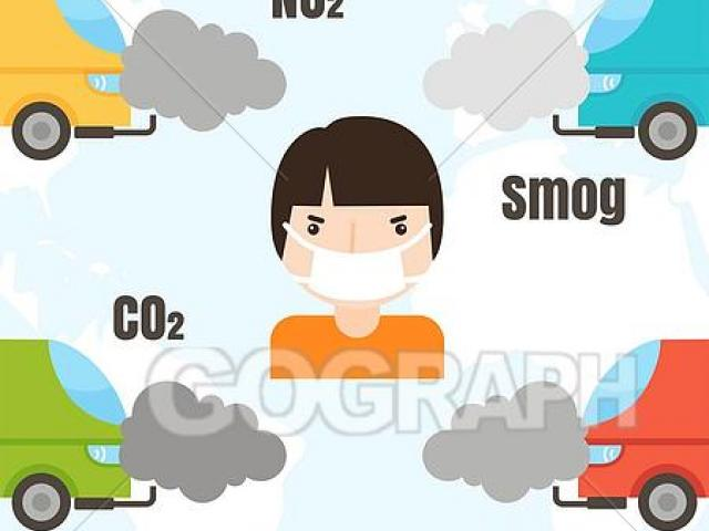 Free Smog Clipart, Download Free Clip Art on Owips.com.
