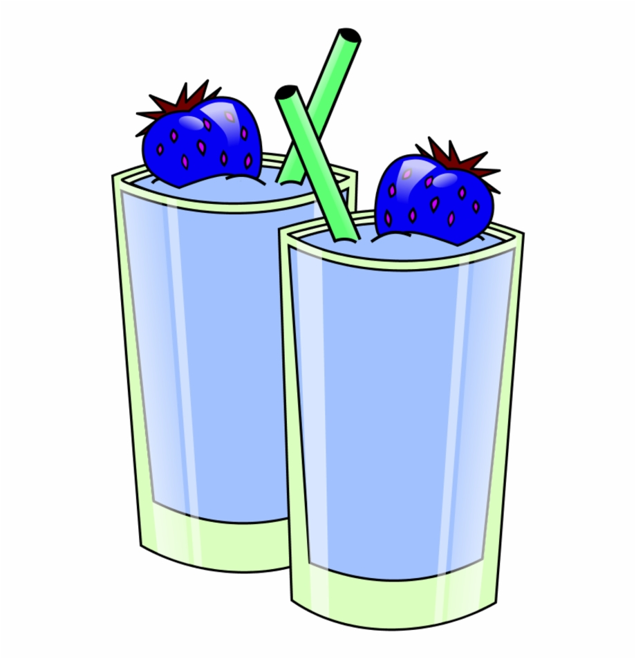 Smoothie Cliparts Free Download Clip Art Png.