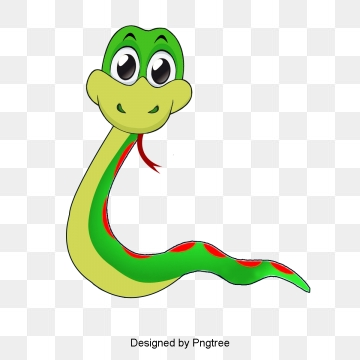 Snake Clipart Images, 142 PNG Format Clip Art For Free Download.