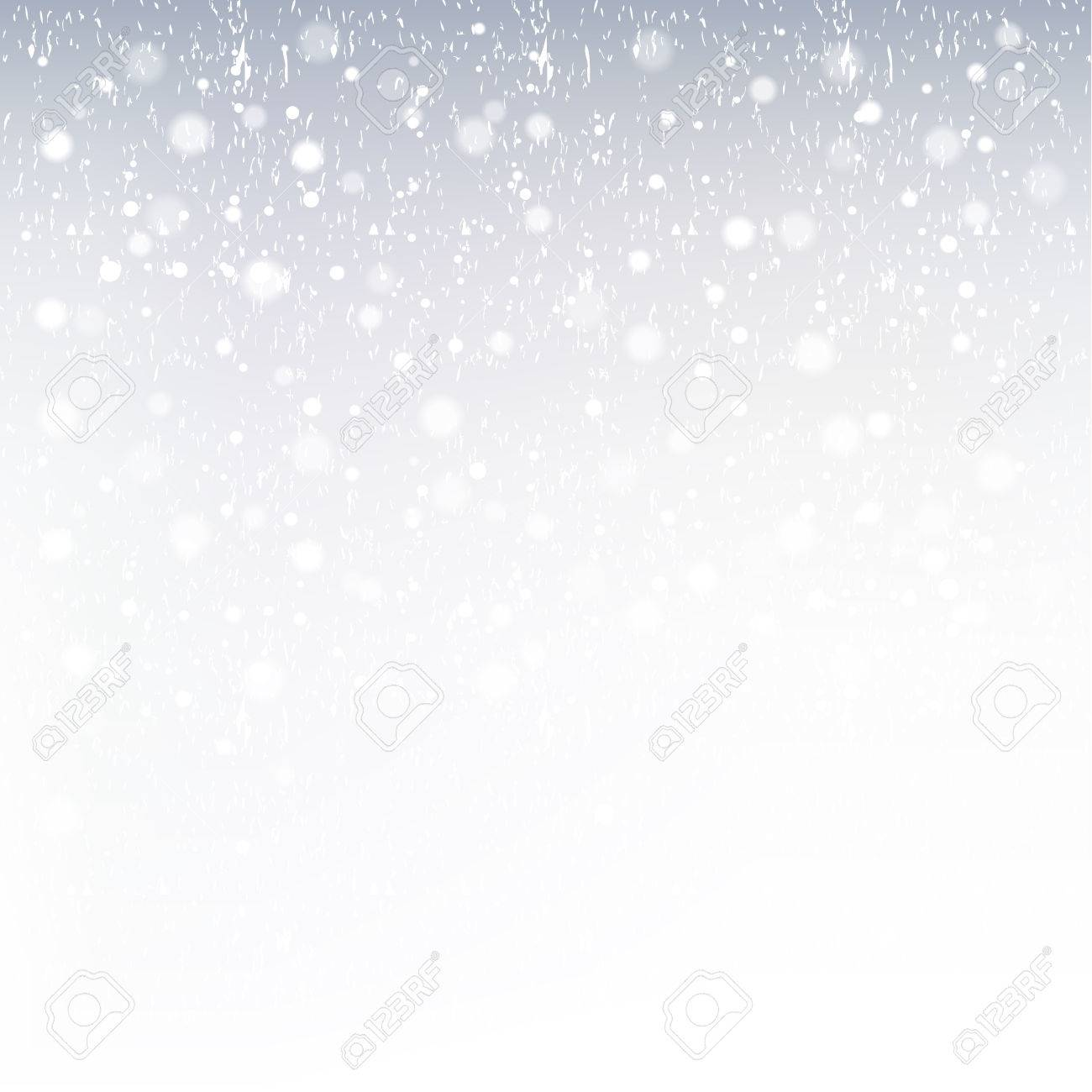 Clipart Snow No Background & Free Clip Art Images #29526.