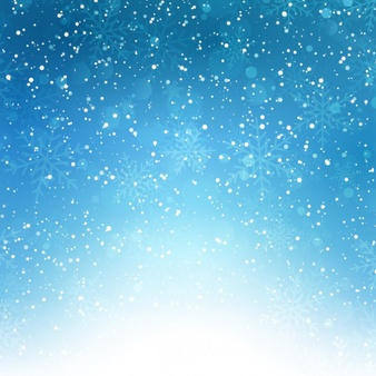 Snow Vectors, Photos and PSD files.