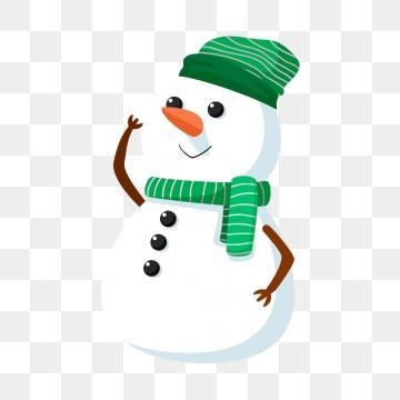 Snowman Clipart, Download Free Transparent PNG Format Clipart Images.