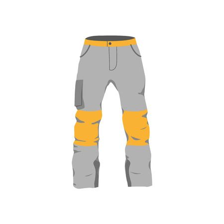 916 Snow Pants Stock Vector Illustration And Royalty Free Snow Pants.
