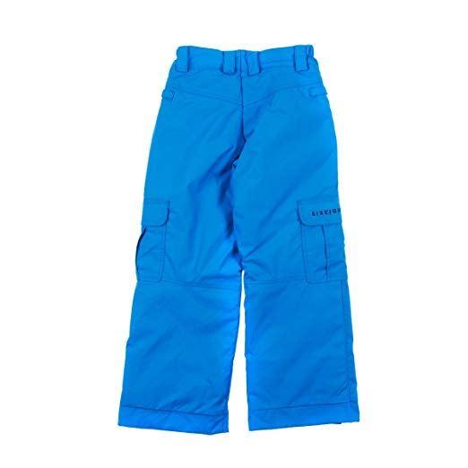 Snow pants clipart 5 » Clipart Portal.