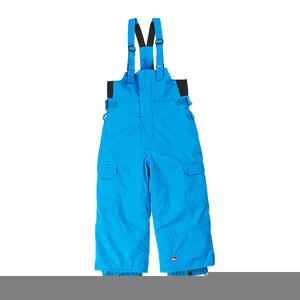 Snow Pants Clipart.