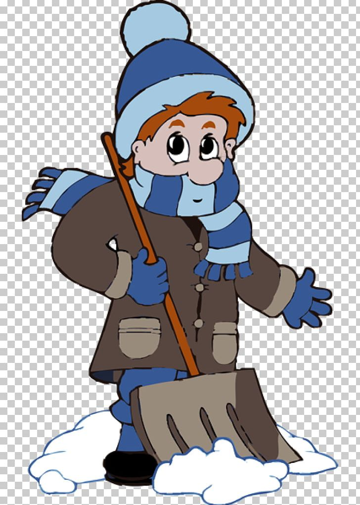 Snow Shovel PNG, Clipart, Art, Cartoon, Fictional Character, Free.