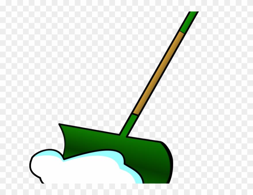 Shovel Images Clip Art Free To Use Public Domain Shovel.