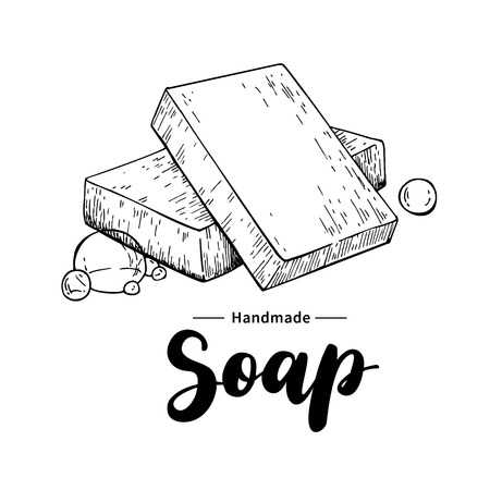 63,345 Soap Cliparts, Stock Vector And Royalty Free Soap Illustrations.