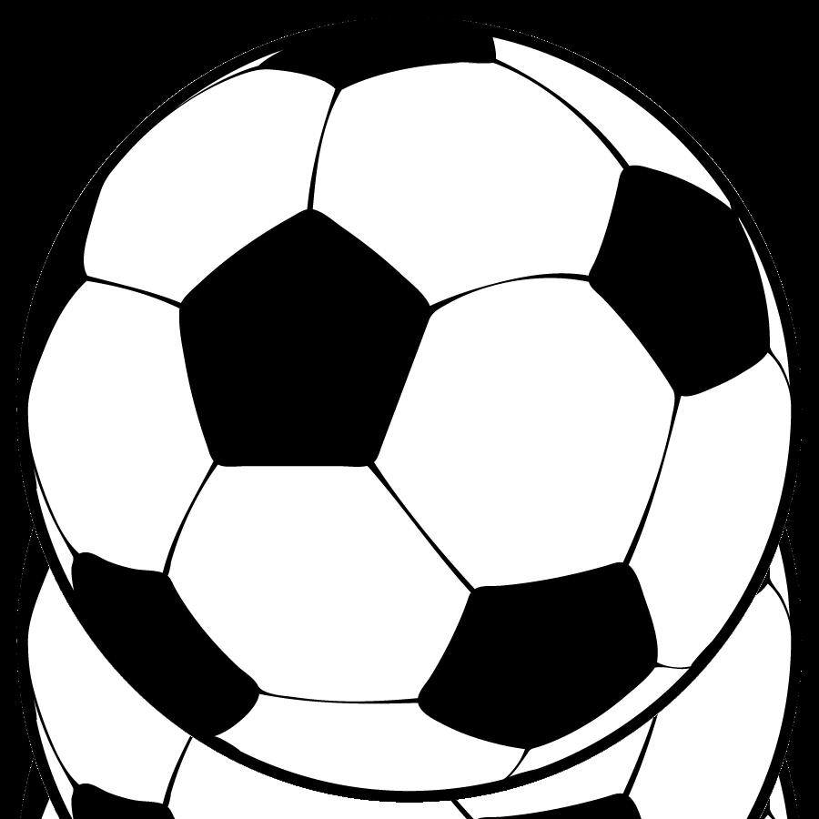 Soccer ball clip art 3 soccer ball clipart fans.