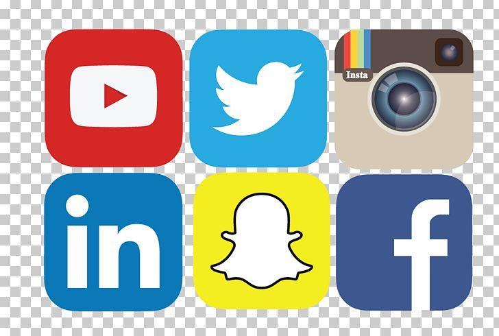 Social Media Marketing Social Network Icon PNG, Clipart, Area, Blog.