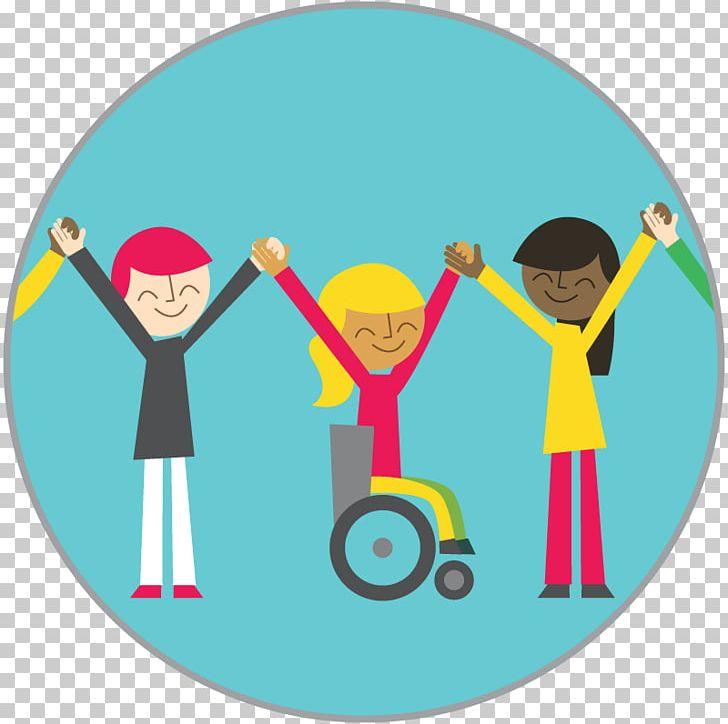 Social Skills Game Child PNG, Clipart, Actividad, Area, Art.