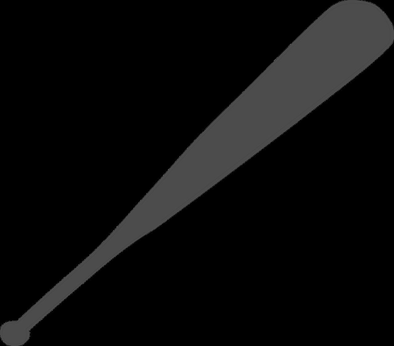 Top Softball Bat Clip Art Library » Free Vector Art, Images.
