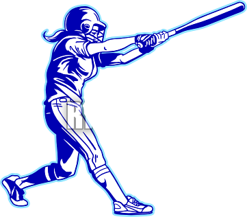 Free Softball Bat Clipart, Download Free Clip Art, Free Clip Art on.