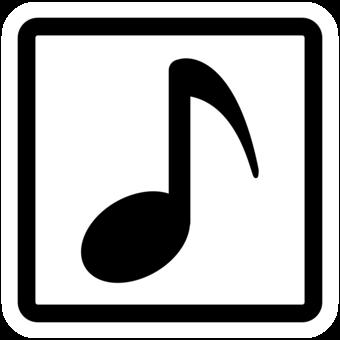 Telegram Computer Icons Logo Encapsulated PostScript Computer.