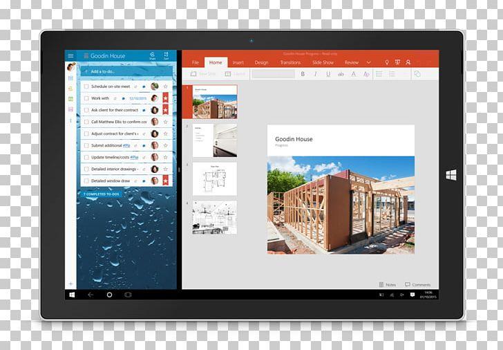 Wunderlist Laptop Lightshot Windows 7 PNG, Clipart, App Store, Brand.