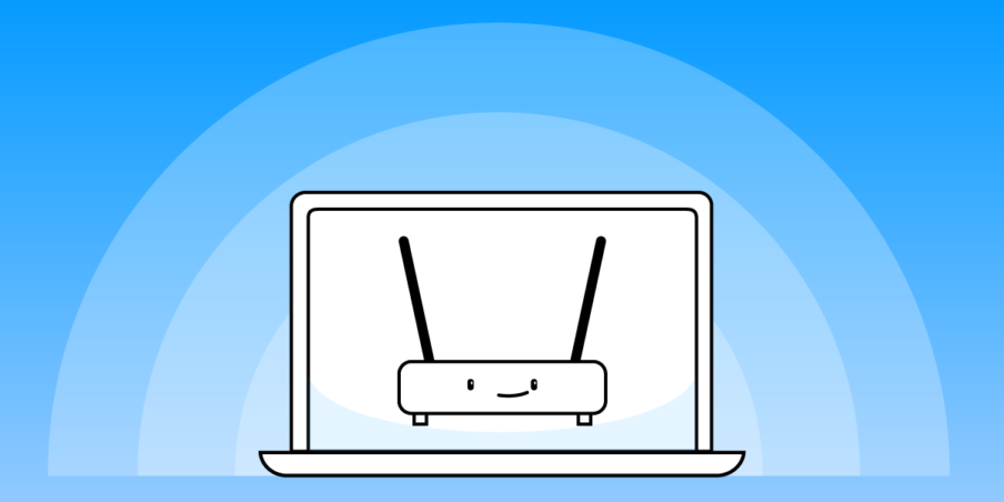 Download the Best Virtual WiFi Router Software for Windows.