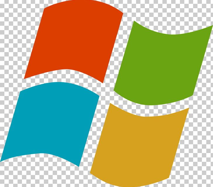 clipart software for windows 7.