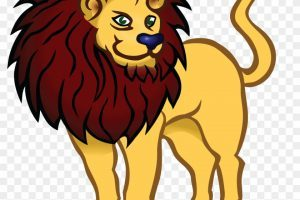 Clipart software for windows 7 3 » Clipart Portal.