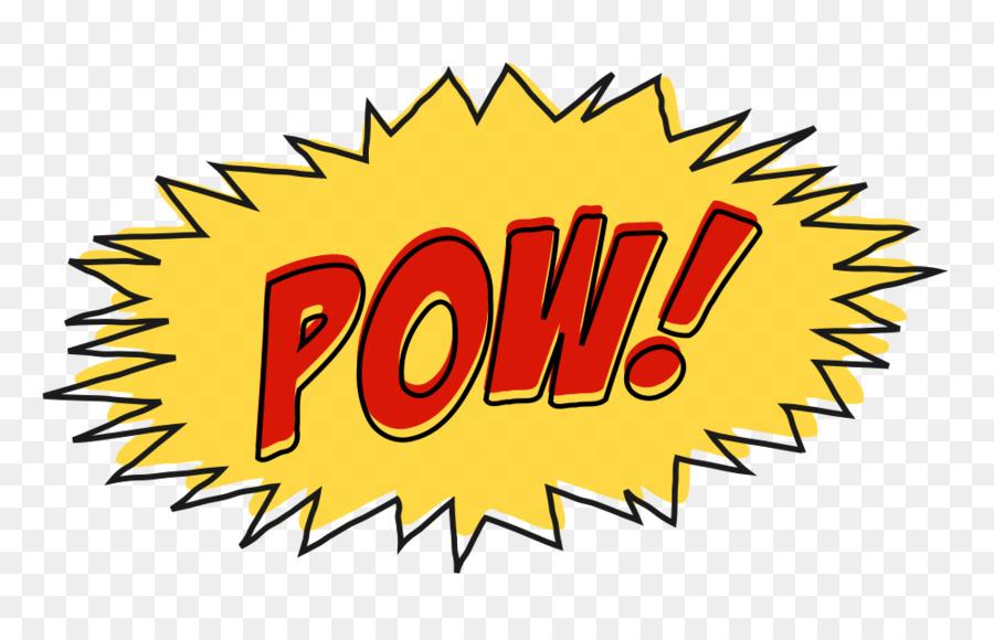 sound effect clipart Comic book Sound Effect Clip arttransparent png.