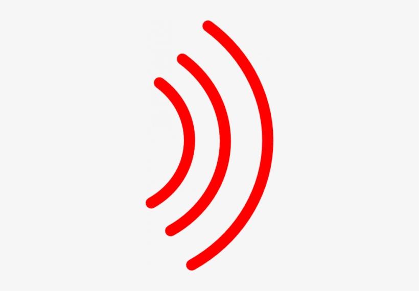 Noise Vector Wave.