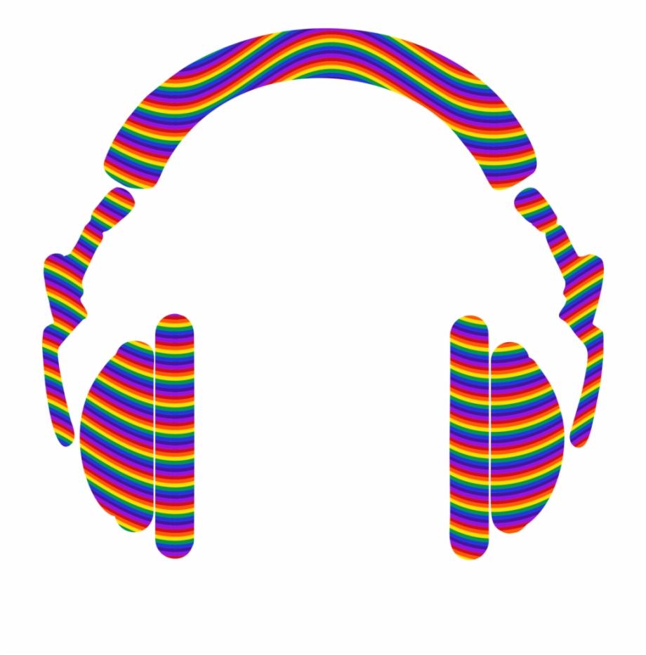 Headphones Make Asmr A More Intense Experience.