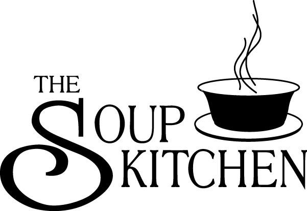 Free Soup Cliparts Words, Download Free Clip Art, Free Clip Art on.