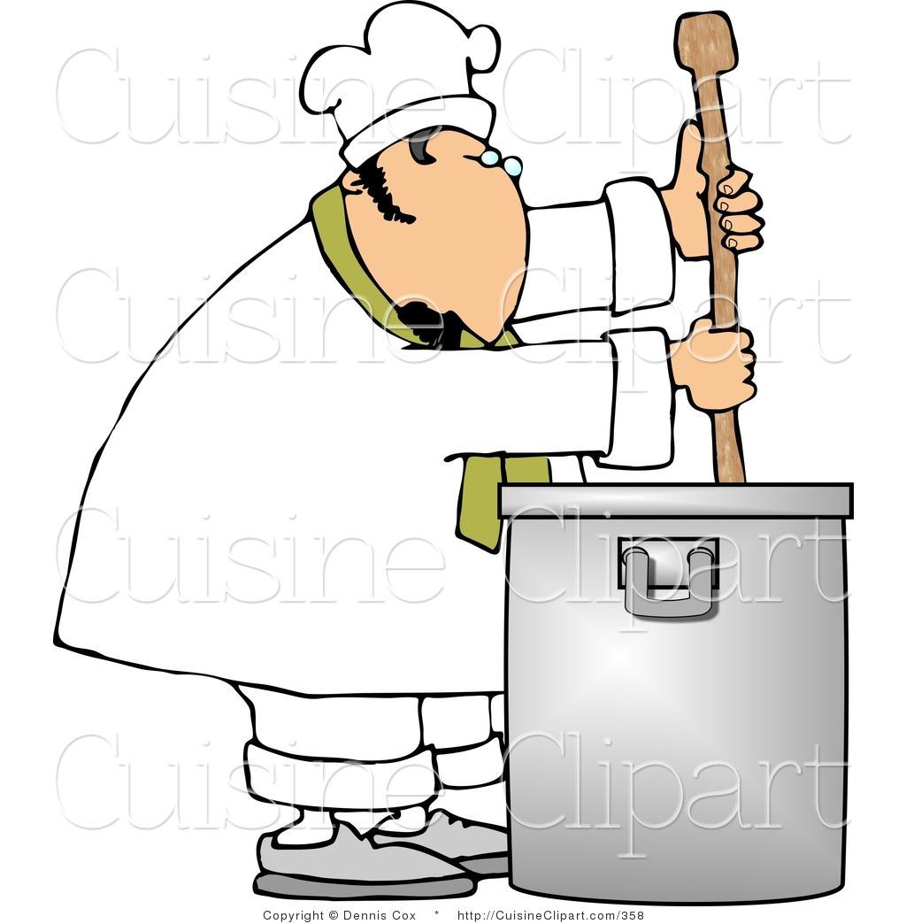 Soup Kitchen Clipart Clipart Kid.