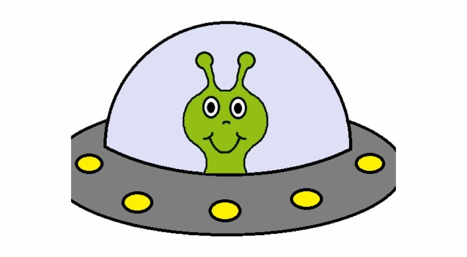Spaceship Cartoon Pictures.