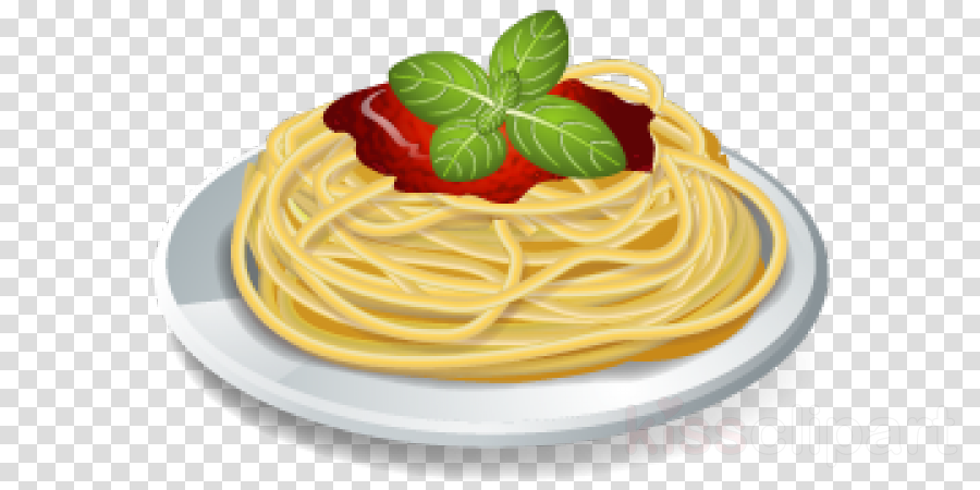 Download for free 10 PNG Noodle clipart pasta Images With.