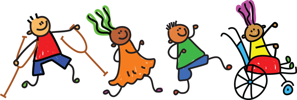 Free Special Needs Cliparts, Download Free Clip Art, Free Clip Art.