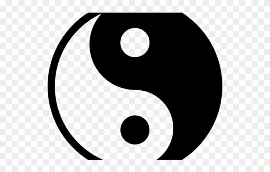 Religion Clipart Spiritual Wellness.