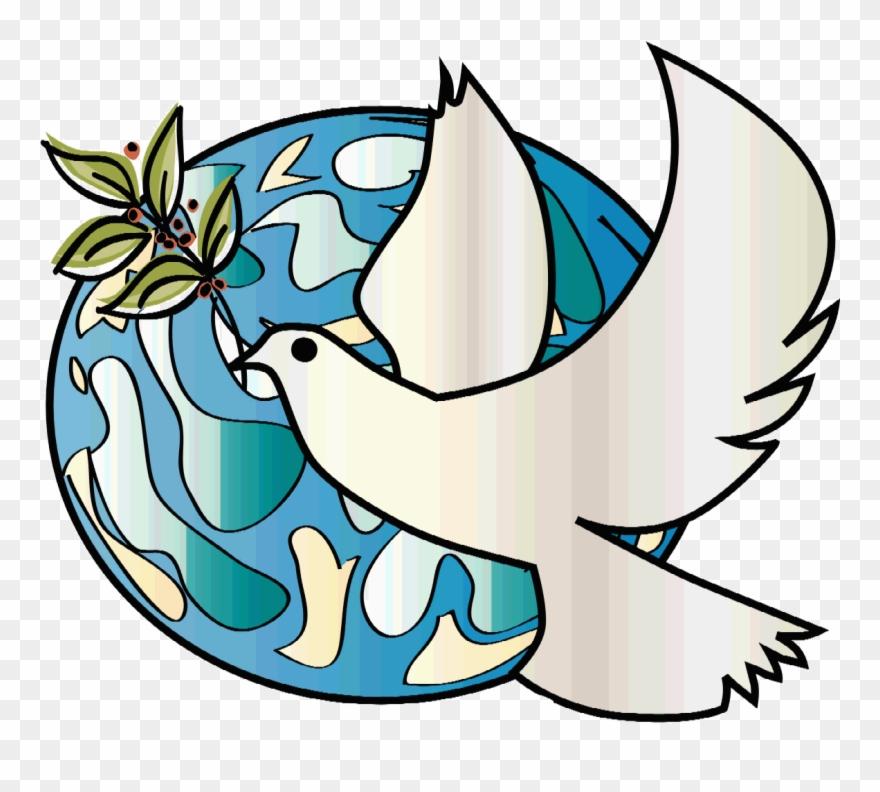 Spirit Clipart Spiritual Health.