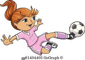 Sport Clip Art.