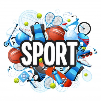 Sports vectors, +69,000 free files in .AI, .EPS format.
