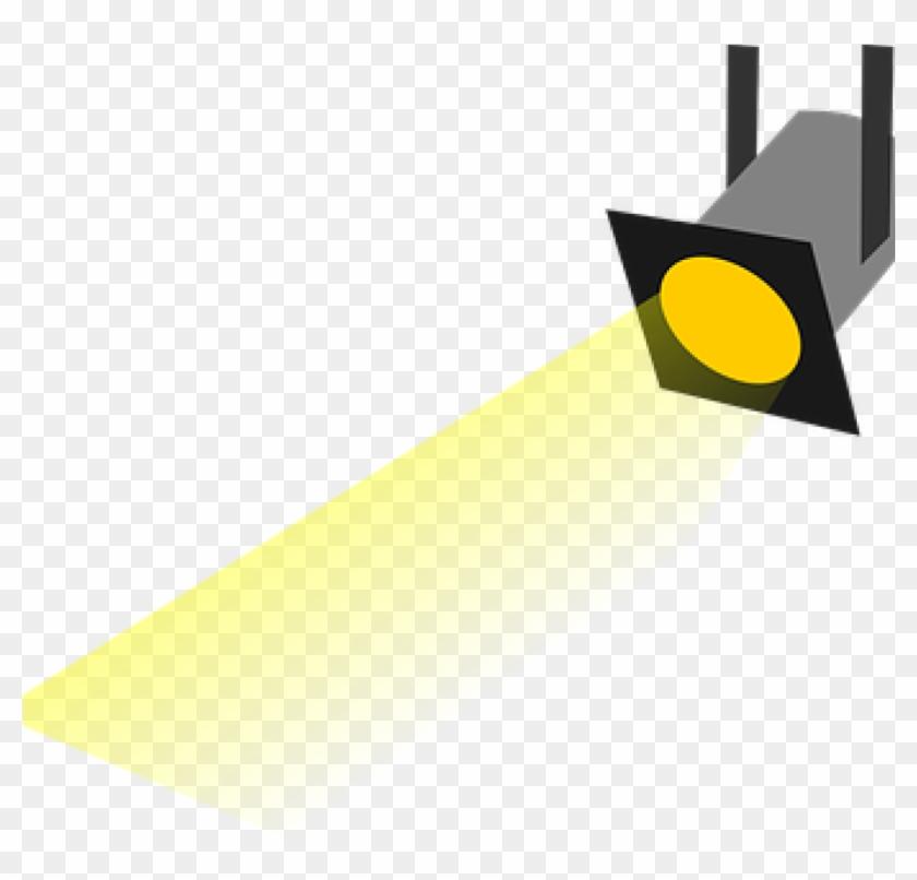Stage Lights Clip Art Stage Lights Clipart Stage Light.