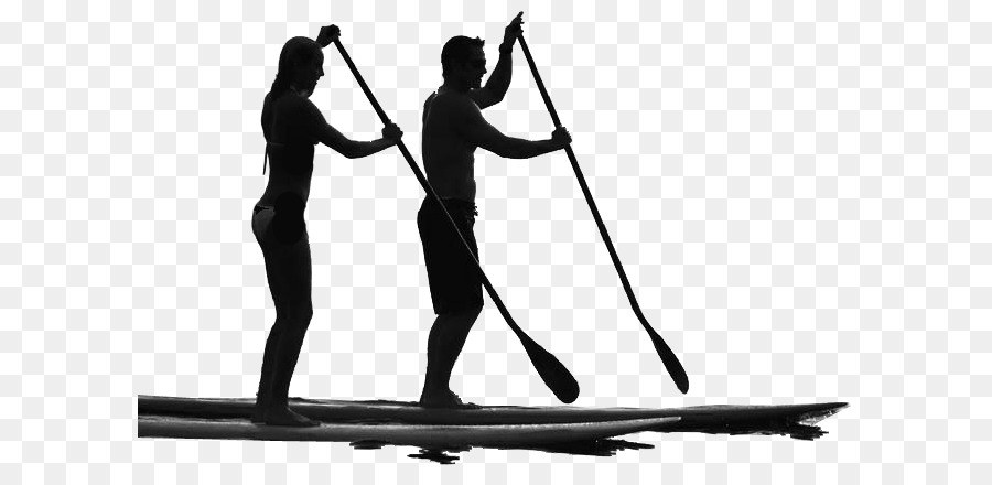 stand up paddling logo clipart Standup paddleboarding Clip art.