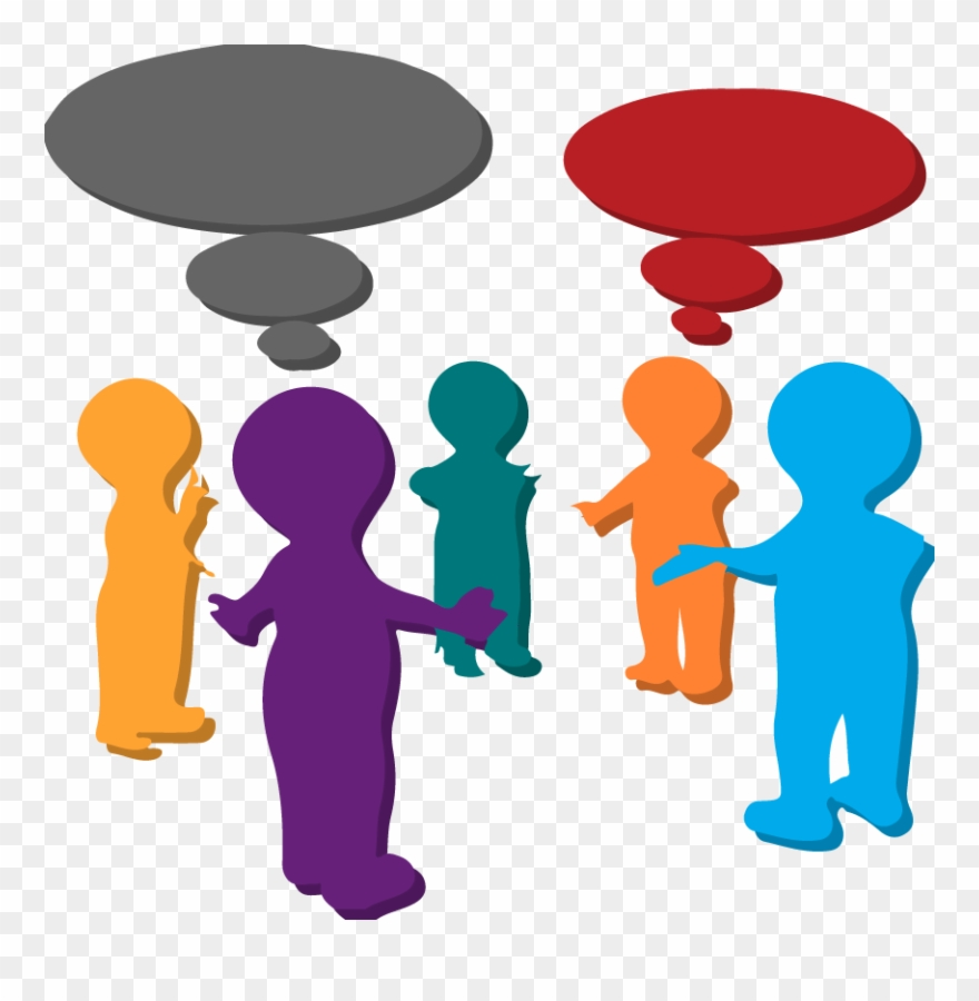 Stand Up Meeting Clipart Vector And Clip Art Inspiration.