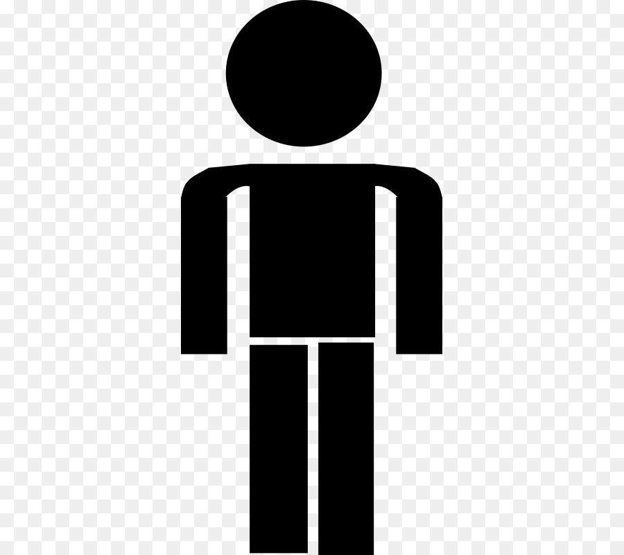 Png Man Stick Figure & Free Man Stick Figure.png Transparent Images.