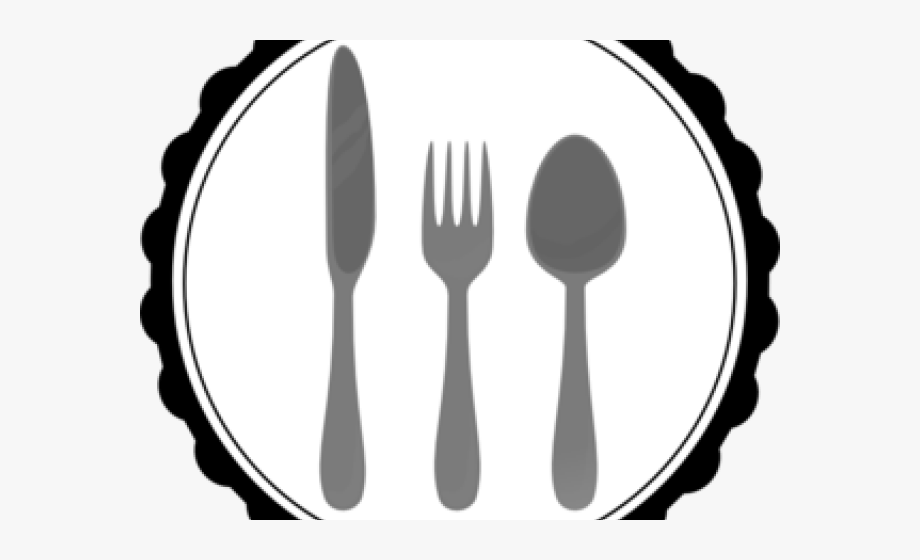 Lunch Clipart Free Clip Art Stock Illustrations.