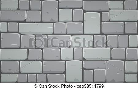 Clipart stone wall 2 » Clipart Portal.