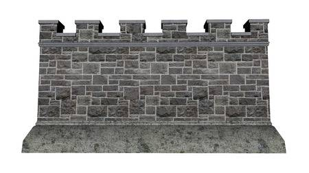 89,604 Stone Wall Cliparts, Stock Vector And Royalty Free Stone Wall.