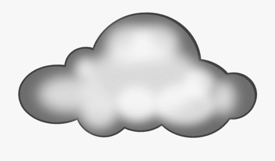 Storm Clouds Clipart Storm Clouds Clipart.