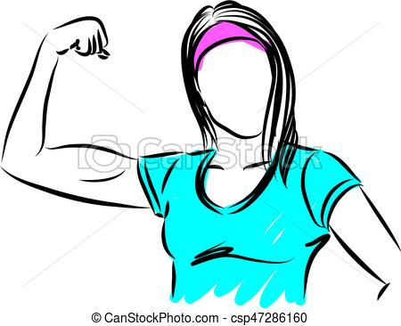 Strong woman Clip Art and Stock Illustrations. 20,986 Strong woman.