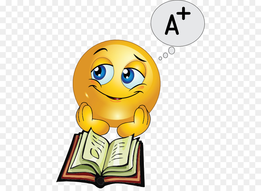 Study Skills Free Content Student Clip Art Cliparts Png Awesome.
