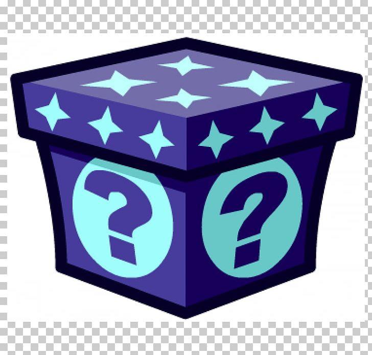 Subscription Box Label Bag PNG, Clipart, Bag, Blue, Box, Clothing.