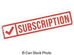 Clipart subscription sites 5 » Clipart Portal.